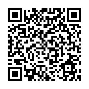 LINE@友達登録用QRコード